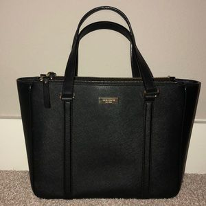 Kate Spade Newbury Lane Cadene Purse